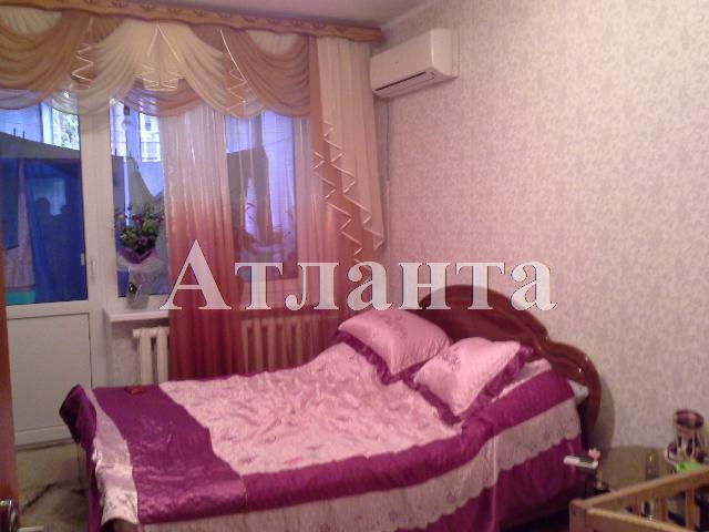 Продается 3-комнатная квартира на ул. Скидановская — 60 000 у.е. (фото №4)