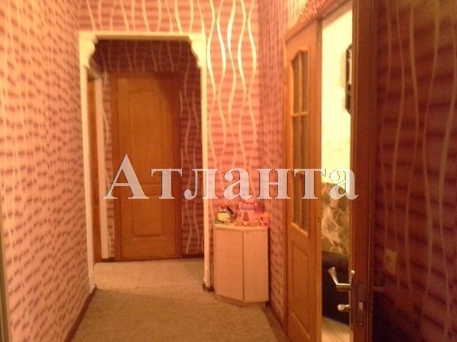 Продается 3-комнатная квартира на ул. Скидановская — 60 000 у.е. (фото №5)
