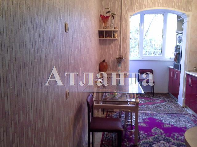 Продается 3-комнатная квартира на ул. Скидановская — 60 000 у.е. (фото №6)