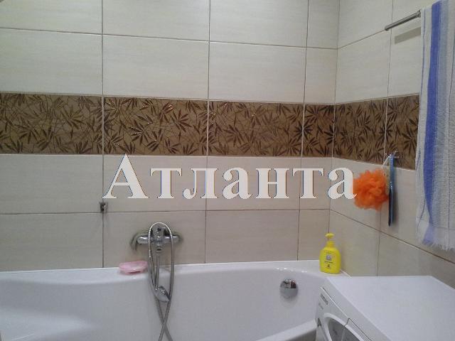 Продается 3-комнатная квартира на ул. Скидановская — 60 000 у.е. (фото №8)