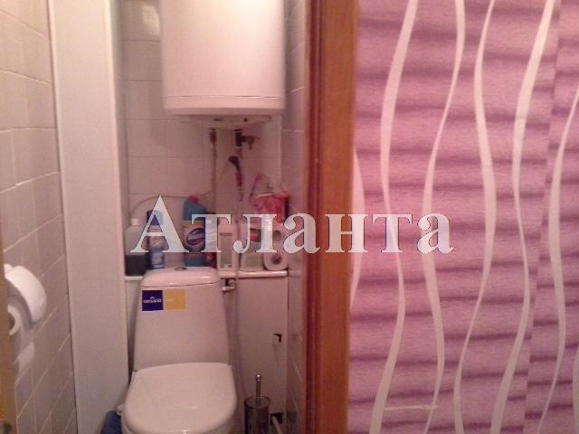 Продается 3-комнатная квартира на ул. Скидановская — 60 000 у.е. (фото №9)