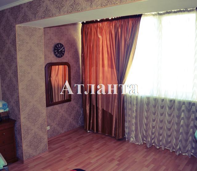 Продается 2-комнатная квартира в новострое на ул. Хантадзе Пер. — 95 000 у.е. (фото №4)