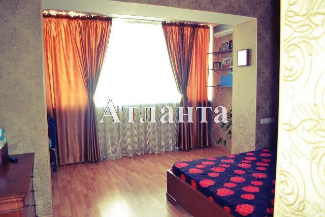 Продается 2-комнатная квартира в новострое на ул. Хантадзе Пер. — 95 000 у.е. (фото №5)