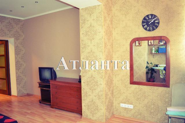 Продается 2-комнатная квартира в новострое на ул. Хантадзе Пер. — 95 000 у.е. (фото №6)