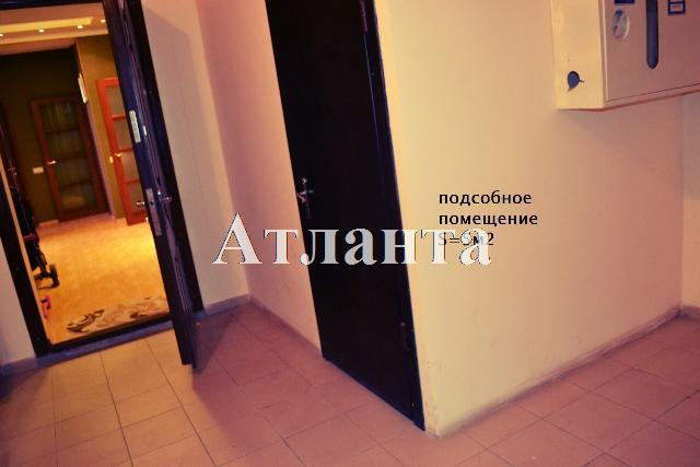 Продается 2-комнатная квартира в новострое на ул. Хантадзе Пер. — 95 000 у.е. (фото №12)