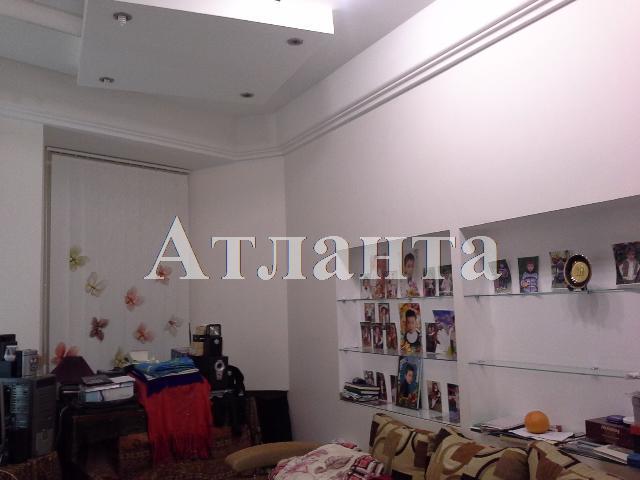 Продается 1-комнатная квартира на ул. Купальный Пер. — 13 000 у.е.