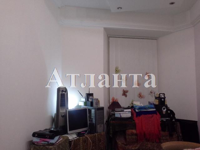 Продается 1-комнатная квартира на ул. Купальный Пер. — 13 000 у.е. (фото №2)