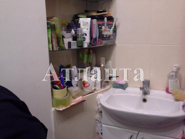 Продается 1-комнатная квартира на ул. Купальный Пер. — 13 000 у.е. (фото №3)