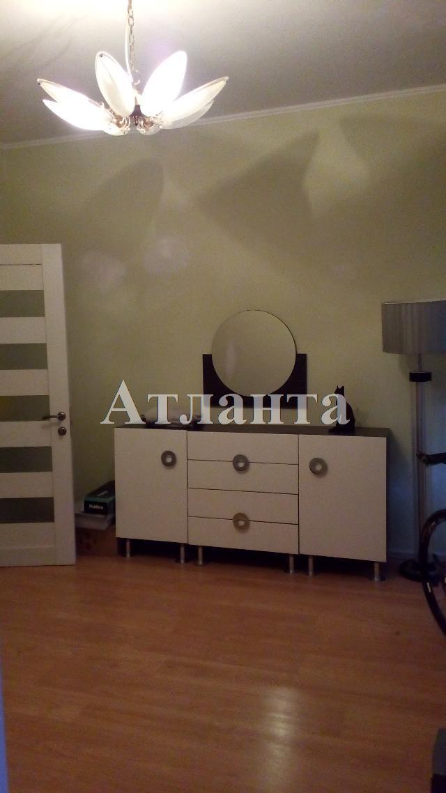 Продается 2-комнатная квартира на ул. Ватутина Ген. — 30 000 у.е.