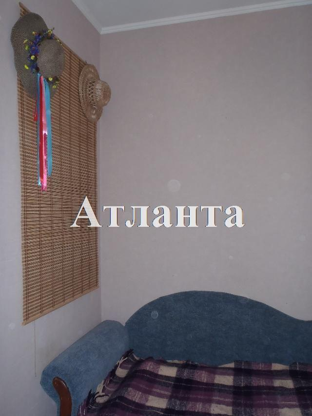 Продается 2-комнатная квартира на ул. Ватутина Ген. — 30 000 у.е. (фото №2)