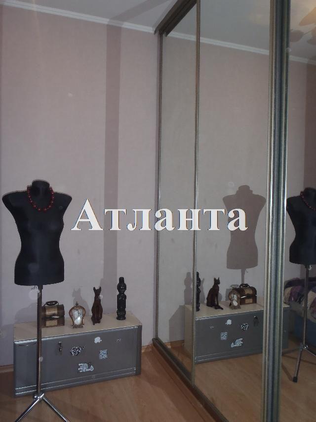 Продается 2-комнатная квартира на ул. Ватутина Ген. — 30 000 у.е. (фото №3)