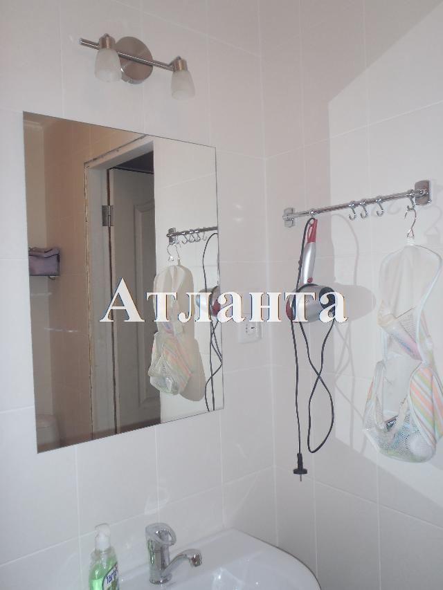 Продается 2-комнатная квартира на ул. Ватутина Ген. — 30 000 у.е. (фото №5)