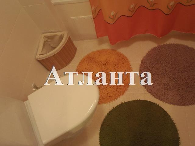 Продается 2-комнатная квартира на ул. Ватутина Ген. — 30 000 у.е. (фото №6)