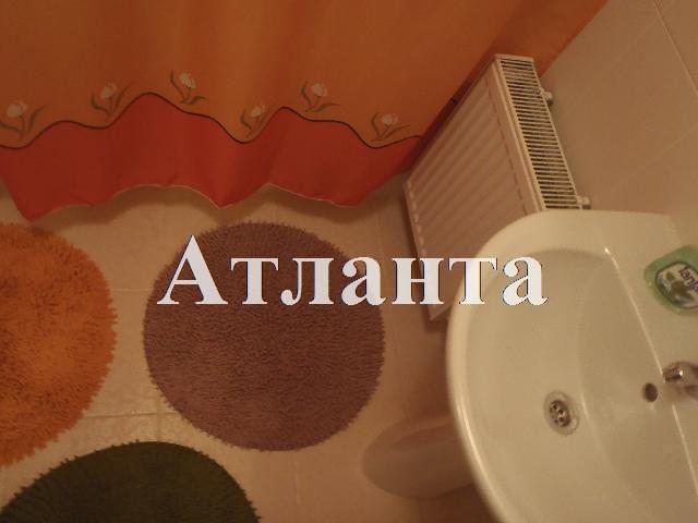 Продается 2-комнатная квартира на ул. Ватутина Ген. — 30 000 у.е. (фото №7)