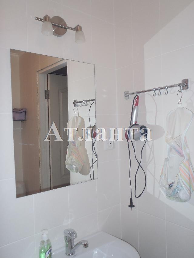 Продается 2-комнатная квартира на ул. Ватутина Ген. — 30 000 у.е. (фото №9)