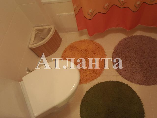 Продается 2-комнатная квартира на ул. Ватутина Ген. — 30 000 у.е. (фото №11)