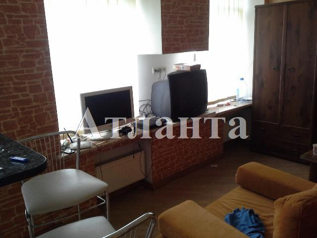 Продается 2-комнатная квартира на ул. Пантелеймоновская — 43 000 у.е. (фото №2)