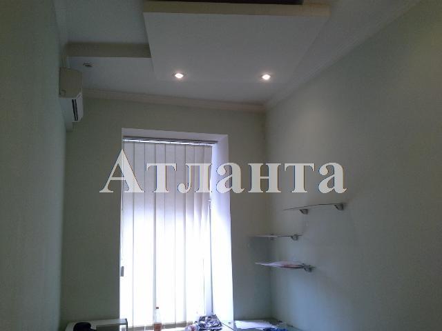 Продается 2-комнатная квартира на ул. Пантелеймоновская — 43 000 у.е. (фото №3)