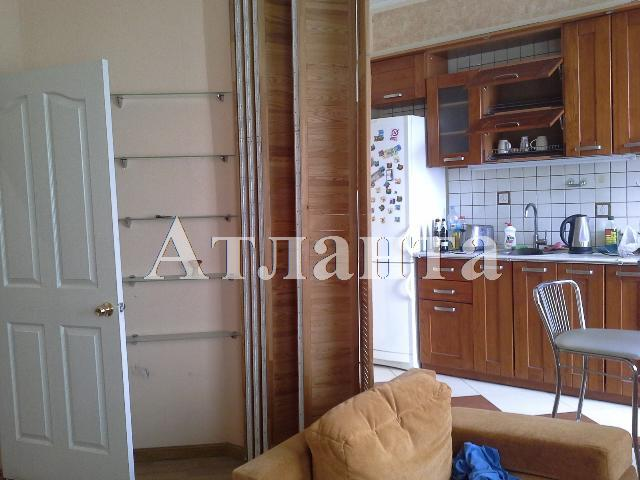 Продается 2-комнатная квартира на ул. Пантелеймоновская — 43 000 у.е. (фото №4)