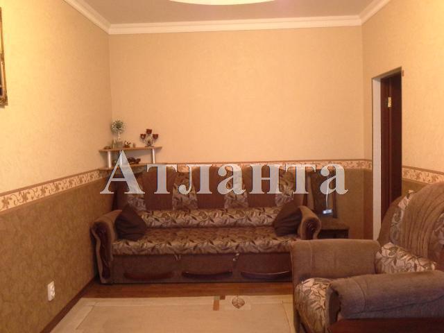 Продается 3-комнатная квартира на ул. Михайловская — 60 000 у.е. (фото №3)