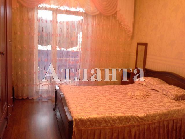 Продается 3-комнатная квартира на ул. Михайловская — 60 000 у.е. (фото №4)