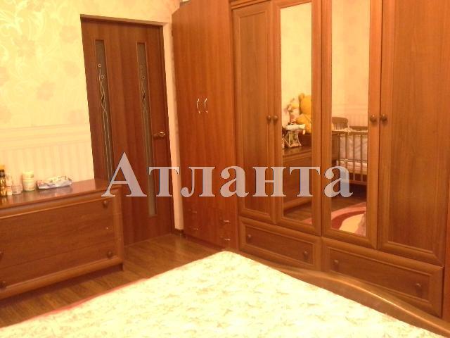 Продается 3-комнатная квартира на ул. Михайловская — 60 000 у.е. (фото №5)