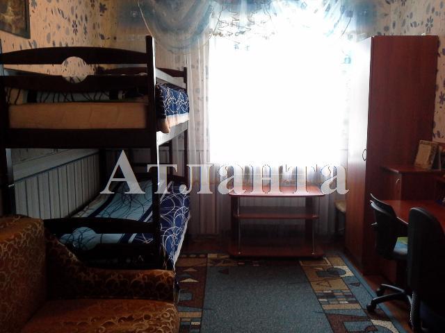 Продается 3-комнатная квартира на ул. Михайловская — 60 000 у.е. (фото №6)