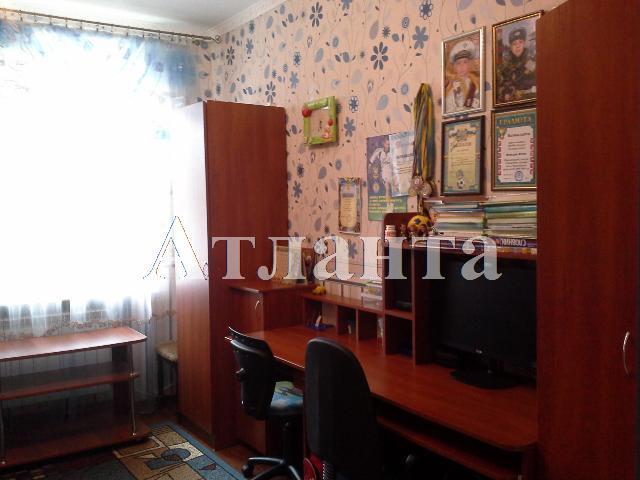 Продается 3-комнатная квартира на ул. Михайловская — 60 000 у.е. (фото №7)