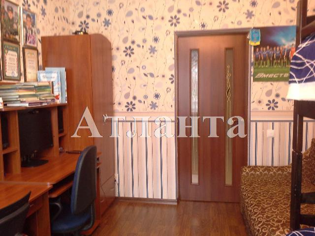 Продается 3-комнатная квартира на ул. Михайловская — 60 000 у.е. (фото №8)