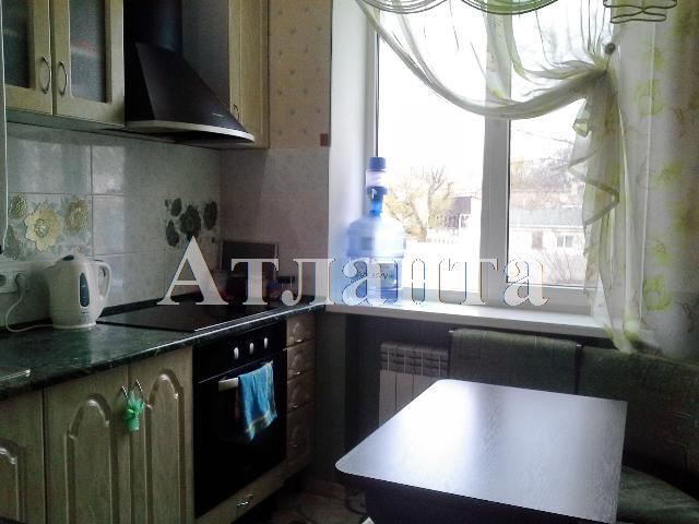 Продается 3-комнатная квартира на ул. Михайловская — 60 000 у.е. (фото №10)
