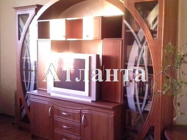 Продается 2-комнатная квартира в новострое на ул. Скидановская — 61 000 у.е. (фото №2)