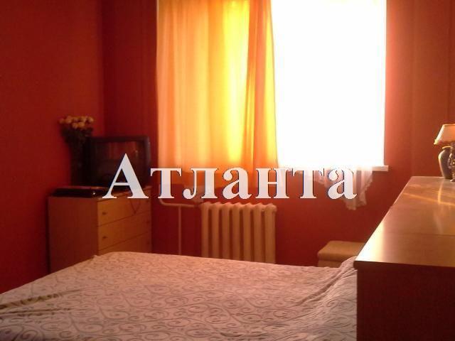 Продается 2-комнатная квартира в новострое на ул. Скидановская — 61 000 у.е. (фото №3)