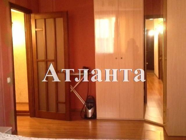 Продается 2-комнатная квартира в новострое на ул. Скидановская — 61 000 у.е. (фото №4)