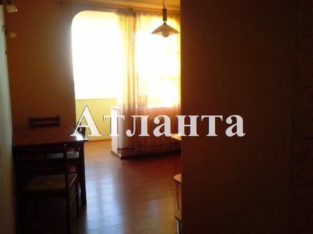Продается 2-комнатная квартира в новострое на ул. Скидановская — 61 000 у.е. (фото №5)