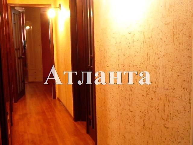 Продается 2-комнатная квартира в новострое на ул. Скидановская — 61 000 у.е. (фото №8)