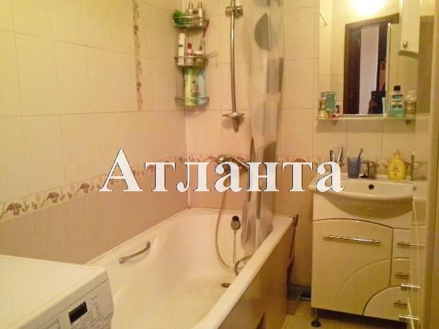 Продается 2-комнатная квартира в новострое на ул. Скидановская — 61 000 у.е. (фото №9)