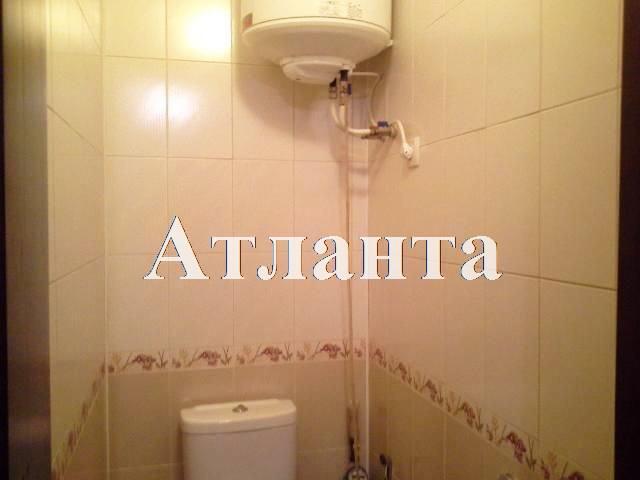 Продается 2-комнатная квартира в новострое на ул. Скидановская — 61 000 у.е. (фото №10)