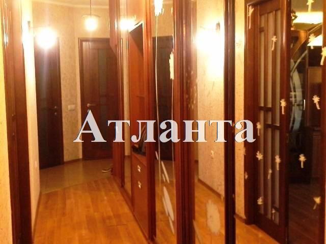 Продается 2-комнатная квартира в новострое на ул. Скидановская — 61 000 у.е. (фото №11)