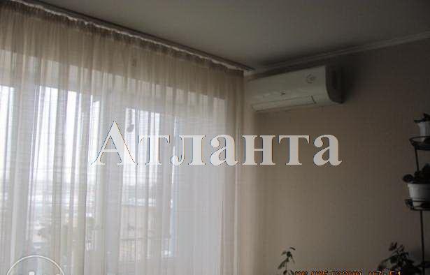 Продается 2-комнатная квартира на ул. Совхозная — 22 000 у.е. (фото №2)
