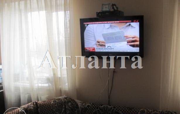 Продается 2-комнатная квартира на ул. Совхозная — 22 000 у.е. (фото №3)