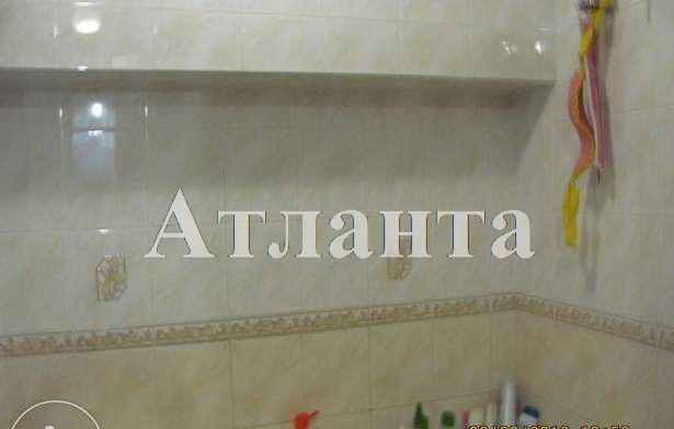 Продается 2-комнатная квартира на ул. Совхозная — 22 000 у.е. (фото №5)
