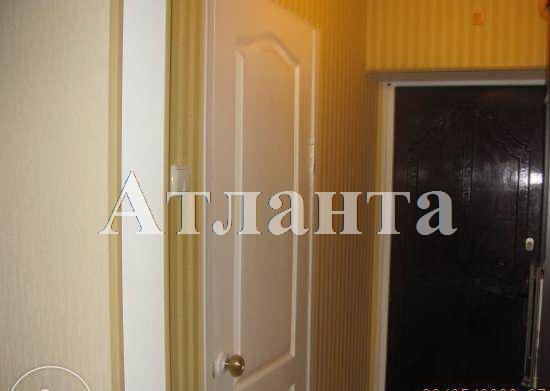 Продается 2-комнатная квартира на ул. Совхозная — 22 000 у.е. (фото №6)