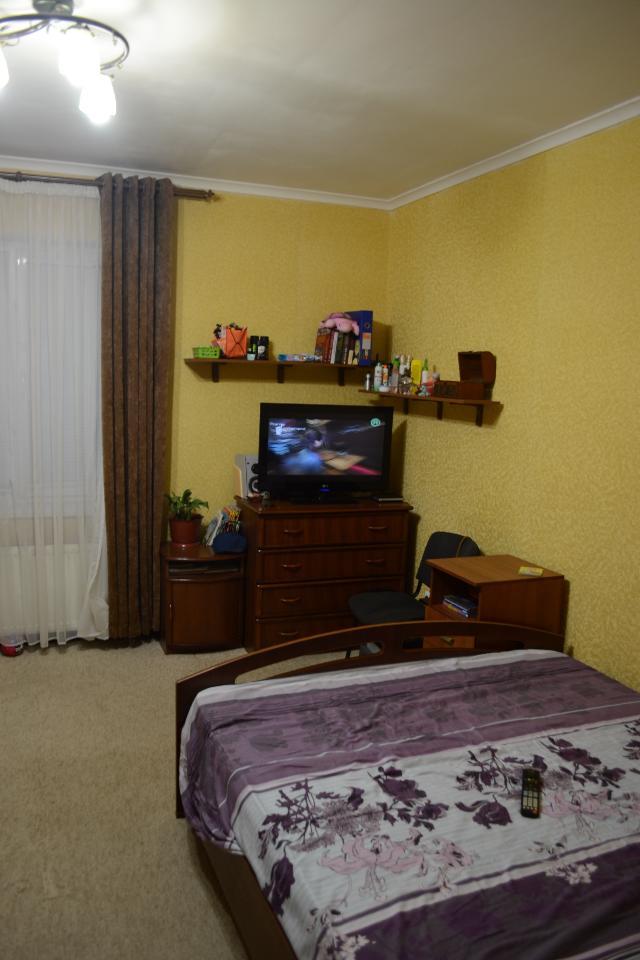 Продается 1-комнатная квартира на ул. Агрономическая — 24 500 у.е. (фото №2)