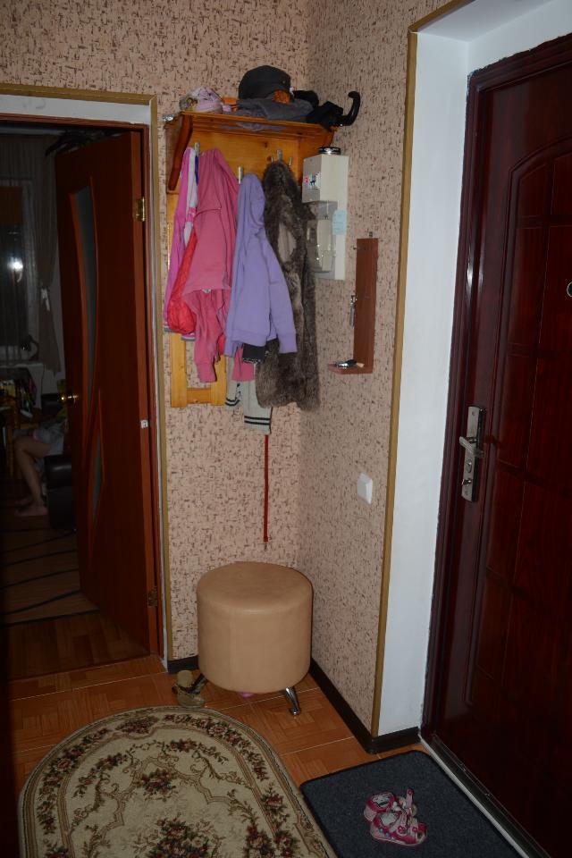 Продается 1-комнатная квартира на ул. Агрономическая — 24 500 у.е. (фото №6)