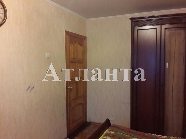 Продается 3-комнатная квартира на ул. Дукова — 41 000 у.е. (фото №3)