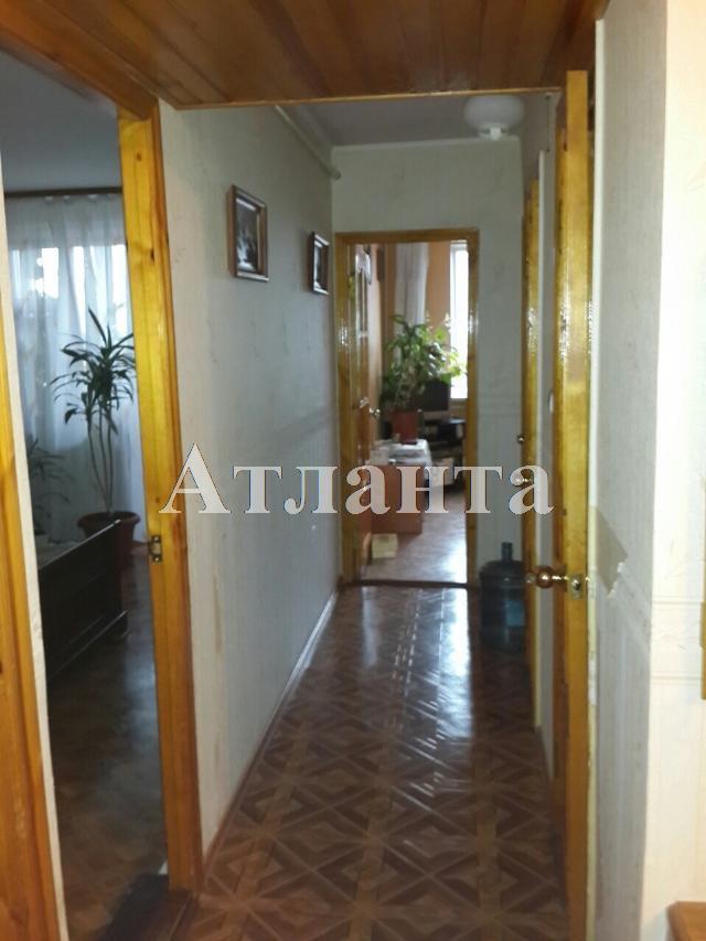 Продается 3-комнатная квартира на ул. Дукова — 41 000 у.е. (фото №5)