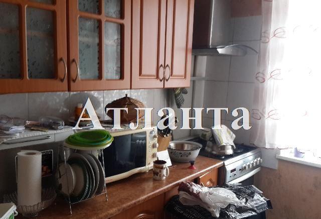 Продается 3-комнатная квартира на ул. Дукова — 41 000 у.е. (фото №6)