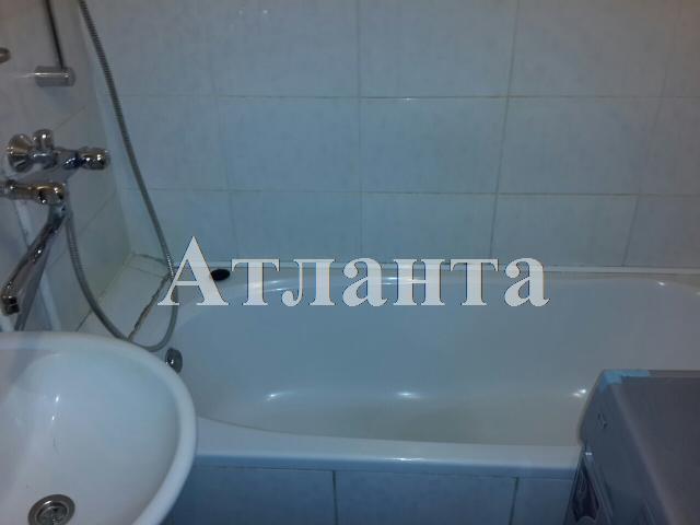 Продается 3-комнатная квартира на ул. Дукова — 41 000 у.е. (фото №7)