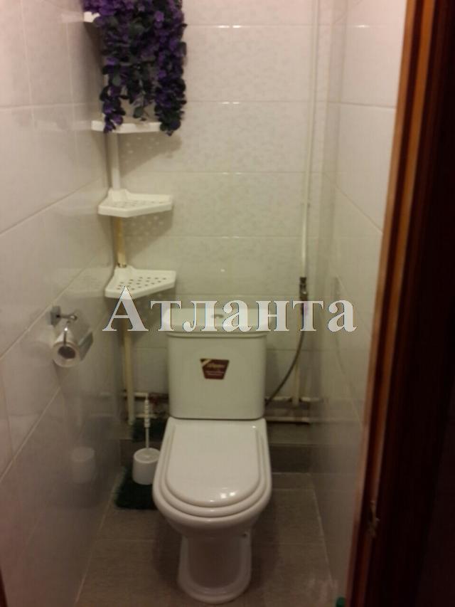 Продается 3-комнатная квартира на ул. Дукова — 41 000 у.е. (фото №8)