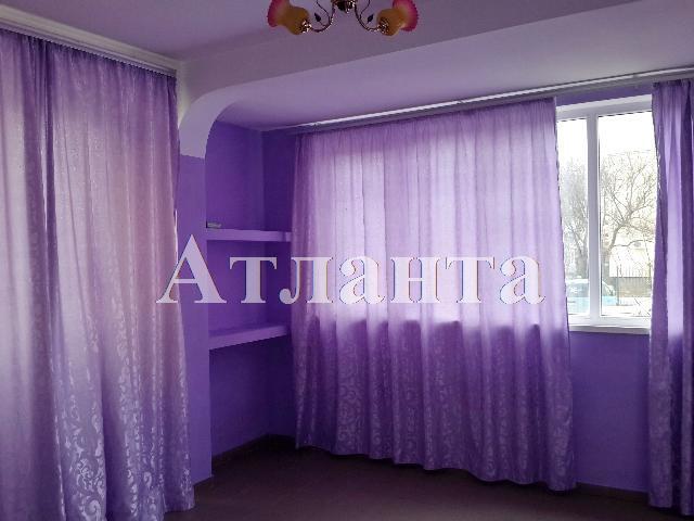 Продается 3-комнатная квартира на ул. Фруктовая — 40 000 у.е.